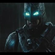 Jak silny jest Batman Bena Afflecka?