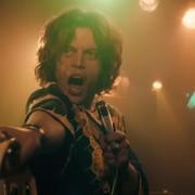 Rami Malek (Bohemian Rhapsody)
