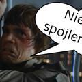 """Jak to możliwe, że twórcy """"Imperium kontratakuje"""" uniknęli przecieku o ojcu Luke'a Skywalkera?"""