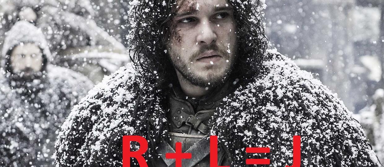"""Jak twórcy """"Gry o tron"""" próbowali zdradzić pochodzenie Jona Snowa?"""