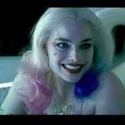 """Jak wygląda niewykorzystany strój Harley Quinn z """"Legionu samobójców""""?"""