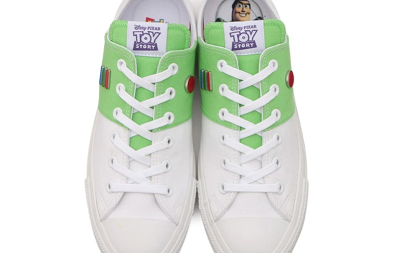 toy-story-converse-chuck-taylor-all-star-low-32862650-3