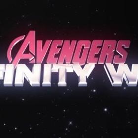 """Jak wyglądałby film """"Avengers: Infinity War"""", gdyby powstał 30 lat temu?"""