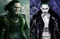 Joker i Loki