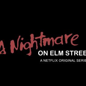 """Jak wyglądałby trailer """"Koszmaru z ulicy Wiązów"""", gdyby był serialem Netflixa?"""