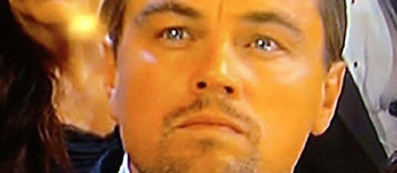 Jak wyglądały porażki Leonardo DiCaprio w walce o Oscara?