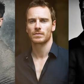 Jak zaczynali karierę najsławniejsi obecnie aktorzy?