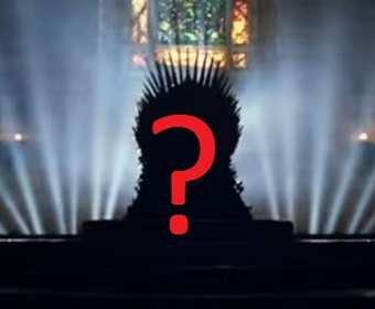 """Jak zakończy się """"Gra o tron""""? Najbardziej prawdopodobne teorie"""