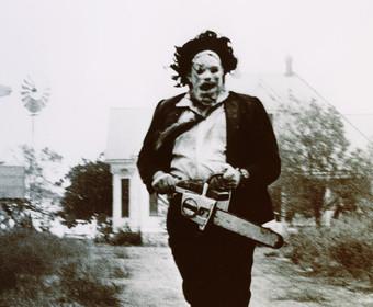 Jaki horror jest najpopularniejszy w Teksasie? Powstała infografika przedstawiająca ulubione filmy grozy poszczególnych stanów USA