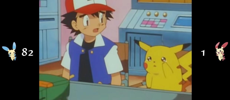 """Jakie grzeszki za uszami mają twórcy serialu """"Pokemon""""?"""