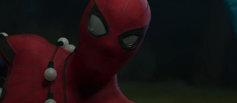 """Japoński plakat do """"Spider-Man: Homecoming"""" lepszy niż oryginał"""
