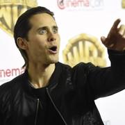 Jared Leto, Foto: Chris Pizzello/Invision/AP/East News