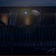 Jason Voorhees kontra Michael Myers. Zobacz walkę ikon slasherów