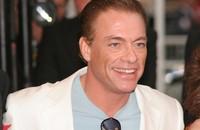 Jean-Claude Van Damme filmy