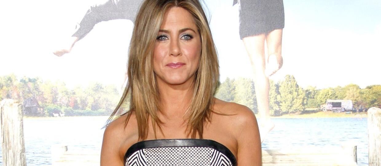 jak się spotyka Jennifer Aniston Groupon Speed Dating London