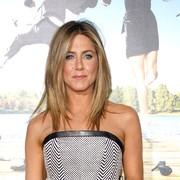 Jennifer Aniston filmy