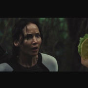 Jennifer Lawrence chce zjeść pitę