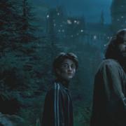 """Foto: kadr z filmu """"Harry Potter i Więzień Azkabanu"""" / Warner Bros."""