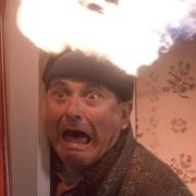 kadr z filmu Kevin sam w domu (Joe Pesci))