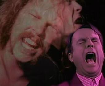 John Carpenter chciał wykorzystać utwór Metalliki w jednym ze swoich filmów