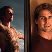"""Justin Bieber przyznał, że Tom Cruise """"skopałby mu tyłek"""". Wycofał swoje wyzwanie"""