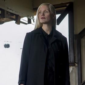 """Kim jest bohaterka filmu """"X-Men: Dark Phoenix"""" grana przez Jessicę Chastain? Reżyser zdementował fanowską teorię"""