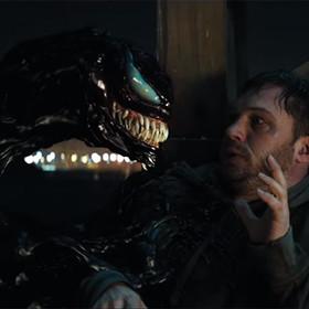 """Kim są Symbioty, które pojawią się w filmie """"Venom""""?"""