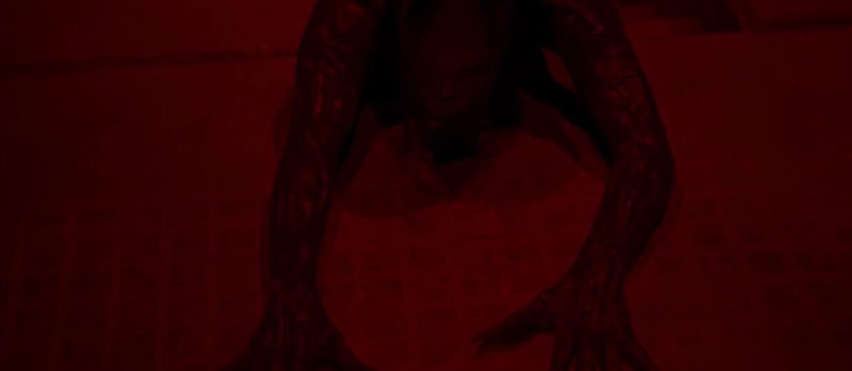 """Kim są Trzy Matki z horroru """"Suspiria""""? Czy bazują na prawdziwych wierzeniach?"""