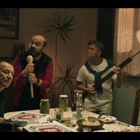 """""""Kler"""" Wojciecha Smarzowskiego"""