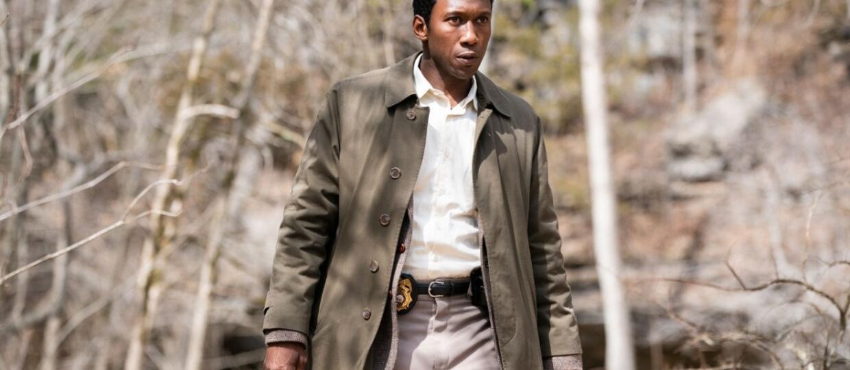 """Klimat pierwszego """"Detektywa"""" powraca w zwiastunie trzeciego sezonu serialu HBO"""