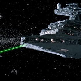 """Komiks """"Star Wars"""" po 38 latach wyjaśnił zagadkę z """"Imperium kontratakuje"""""""