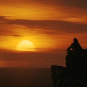 """Komiks """"The Last Jedi"""" zdradza, jak brzmiały ostatnie słowa Luke'a Skywalkera"""
