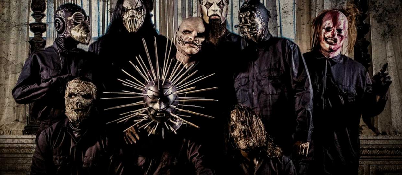 Konkurs Slipknot - zobacz zdjęcia uczestników!