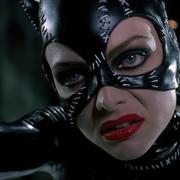 Catwoman kostium