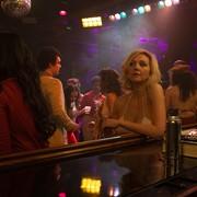 """""""Kroniki Times Square"""" - wygraj 2. sezon produkcji na DVD [KONKURS]"""