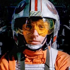 """Kto jest najlepszym pilotem w galaktyce? Komiks """"Star Wars"""" rozwiewa wszelkie wątpliwości"""