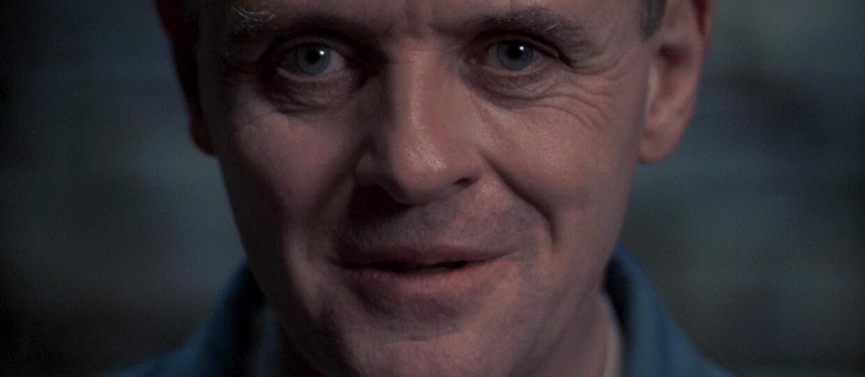 Kto mógł zagrać Hannibala Lectera?
