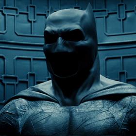 Kto powinien zastąpić Bena Afflecka w roli Batmana w kolejnych filmach DCEU?