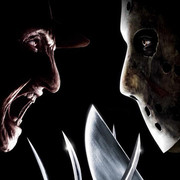 Która postać z horrorów jest ikoną kina grozy? [WYNIKI SONDY]