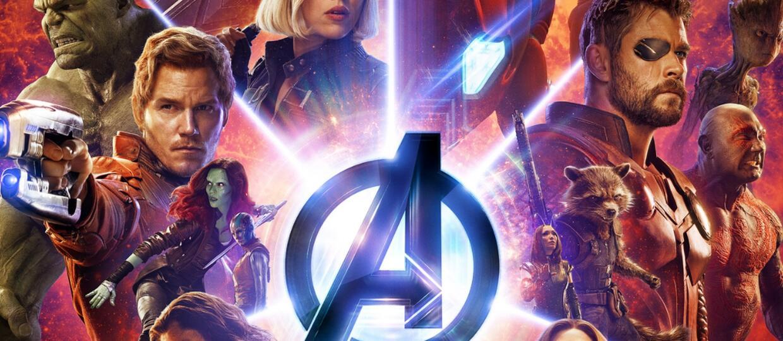 """Które postaci drugoplanowe zginęły w """"Avengers: Infinity War""""? Reżyserzy odpowiadają"""