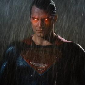 Który aktor powinien zastąpić Henry'ego Cavilla w roli Supermana? [SONDA]