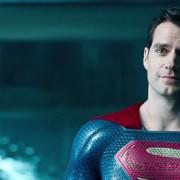 Który aktor powinien zastąpić Henry'ego Cavilla w roli Supermana? [WYNIKI SONDY]