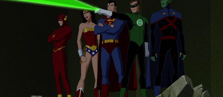Który film DC jest według Was najlepszy, a który najgorszy? [WYNIKI SONDY]