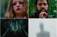 Który film jest najstraszniejszym horrorem roku? Naukowcy przeprowadzili badania i wyłonili zwycięski tytuł