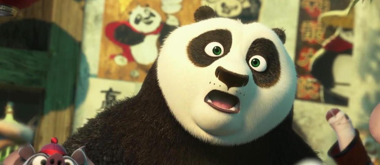 """""""Kung Fu Panda"""" miała mu przynieść 12 milionów. W zamian dostał 2 lata więzienia"""