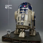star-wars-r2-d2-life-size-figure-400277-03