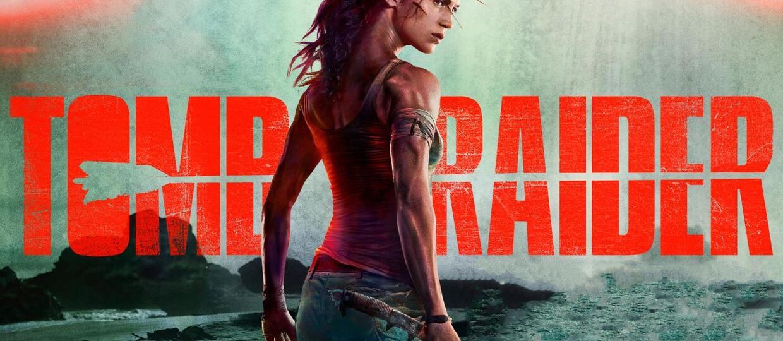 Lara Croft w wersji lalki Barbie już dostępna w sprzedaży