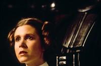 Leia będzie oficjalną księżniczką Disneya dzięki petycji?