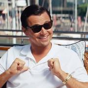 Leonardo DiCaprio najlepsze filmy i role