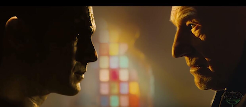 Liga Sprawiedliwości stawia czoła X-Menom w fanowskim zwiastunie